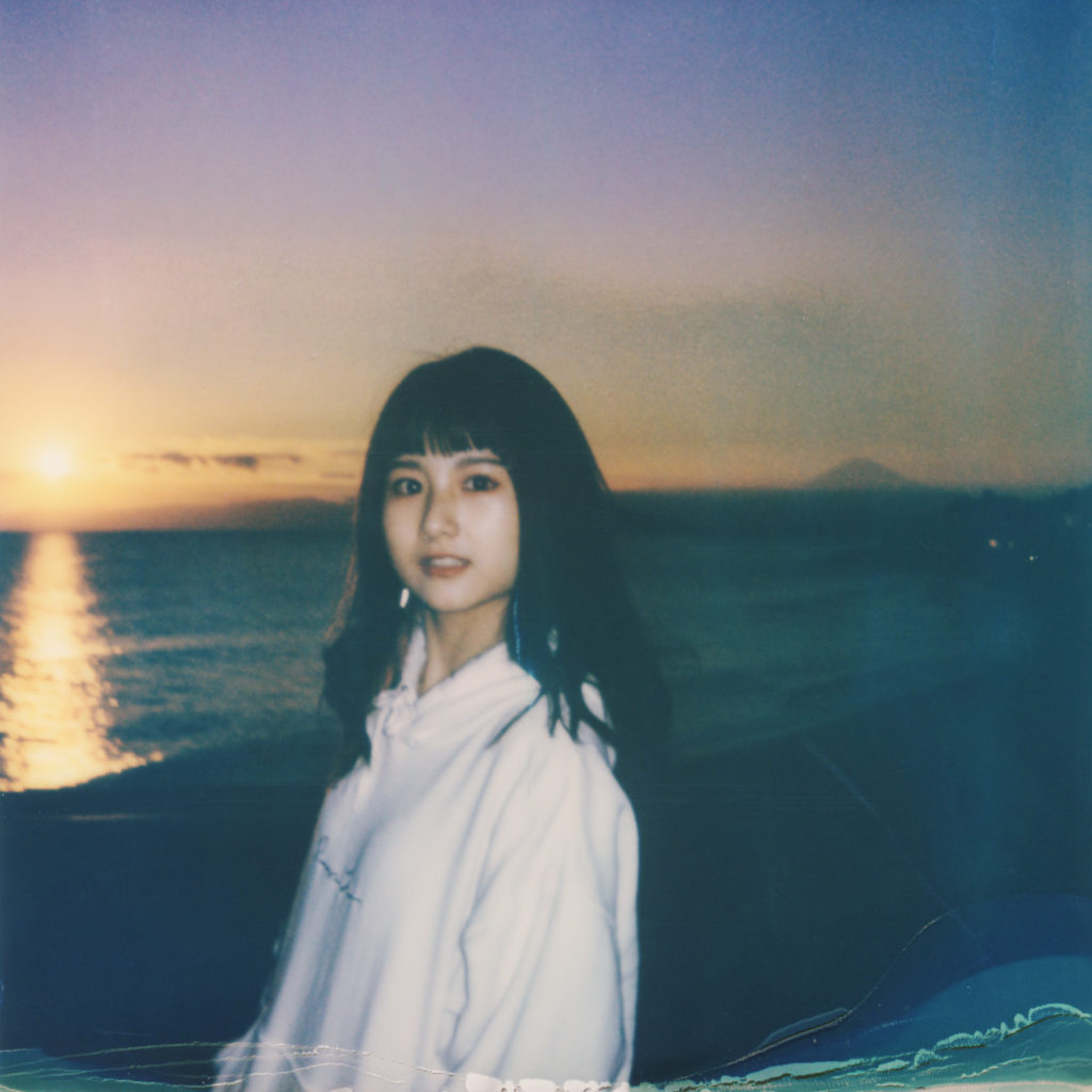 【連載】Jumpei Yamada「illusionism」2nd season Vol.1──櫻井 紗季(東京パフォーマンスドール)