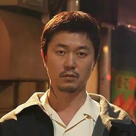 新井浩文、クッキングパパを読んで感動。──しょうもにゅーす