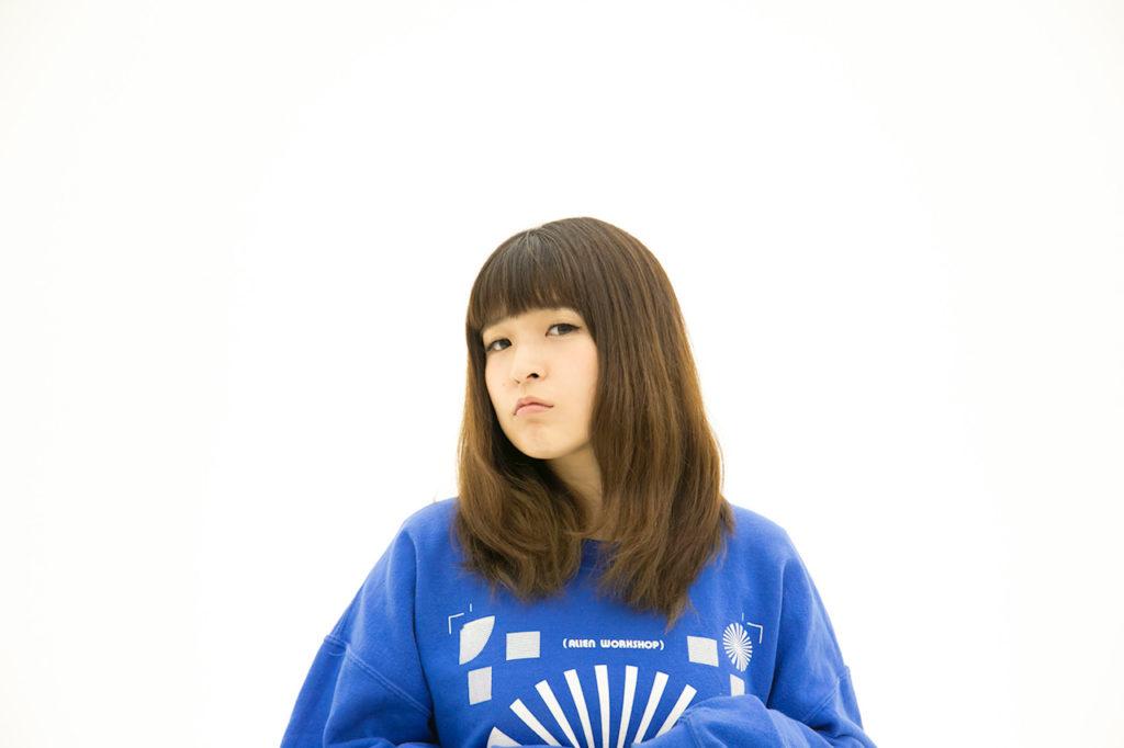 【驚】GLAY・HISASHI、プー・ルイのYouTubeチャンネル・オープニングテーマを作曲