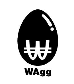【オーディション】WACKが新しいアイドル制度「WAgg プロジェクト」開始
