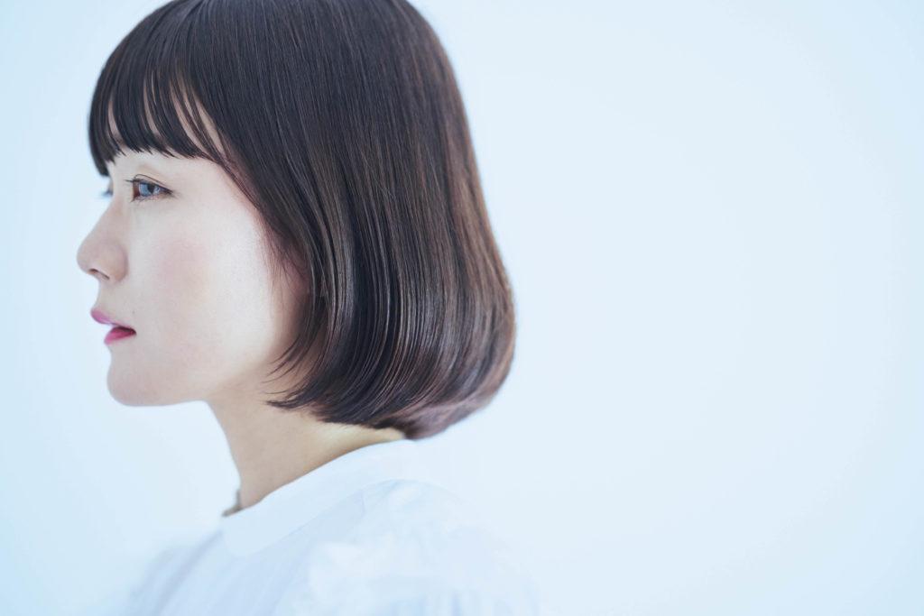 吉澤嘉代子、女性をテーマにした4thアルバム『女優姉妹』発売