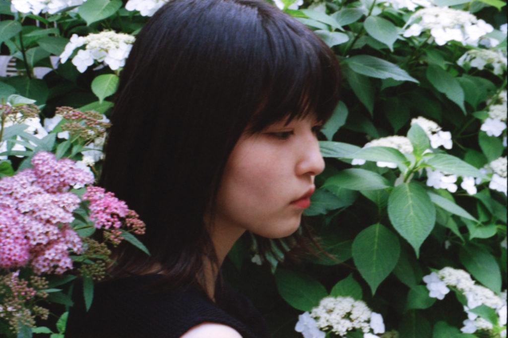 【連載】Jumpei Yamada「illusionism」Vol.4────阿部しい奈 × ヒナタミユ(ヒナタとアシュリー)