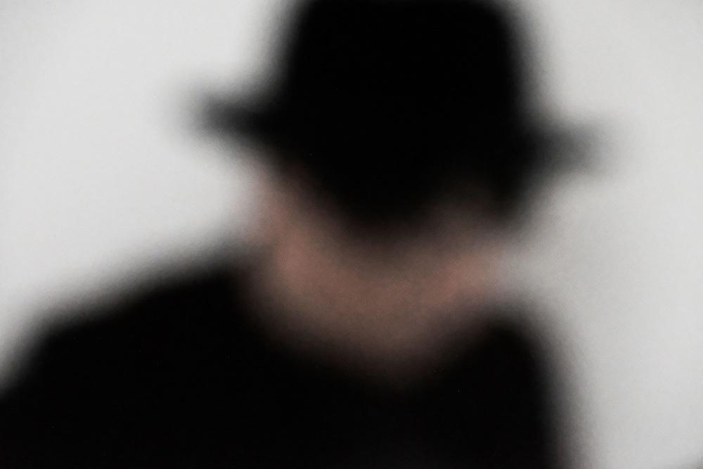 コーネリアス、9月にアルバム『Ripple Waves』発売