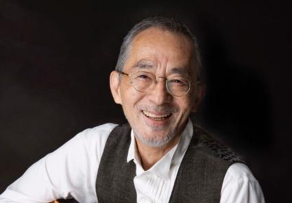 小坂忠、70年代ロックの名盤『HORO』全曲再現ライヴ収録盤を発売