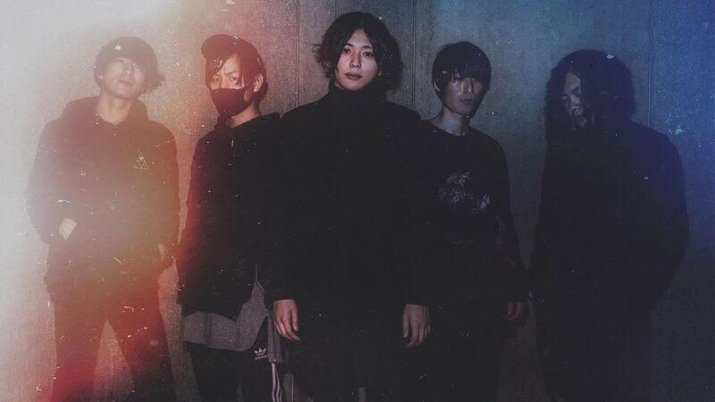 東京発メタルコア/DjentバンドEarthists.、2ndアルバムより「DOGMA」MV公開