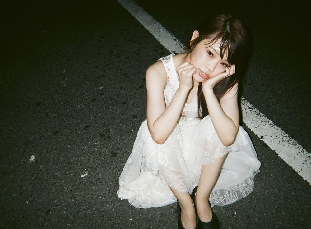 アイナ・ジ・エンド (BiSH)作詞・作曲のソロ・デビューMV公開&アレンジ・プロデュースは亀田誠治