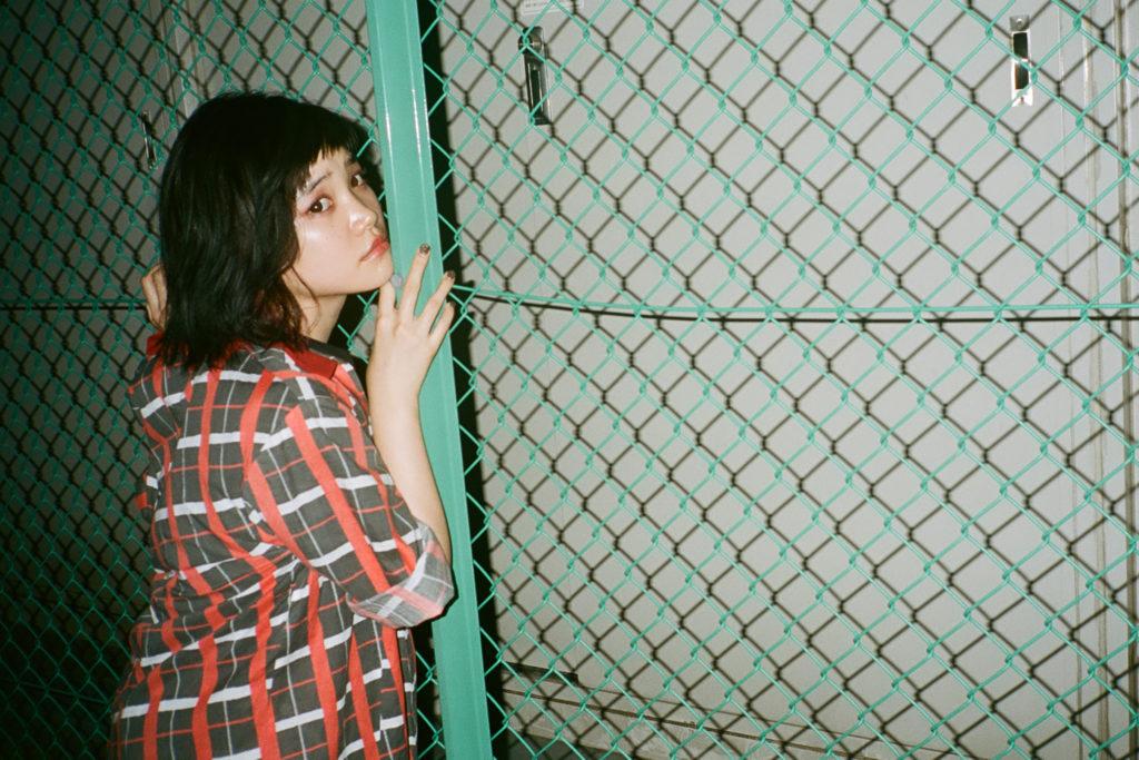 セントチヒロ・チッチ(BiSH)ソロデビュー曲MV公開&アレンジ、プロデュースはリーガルリリー