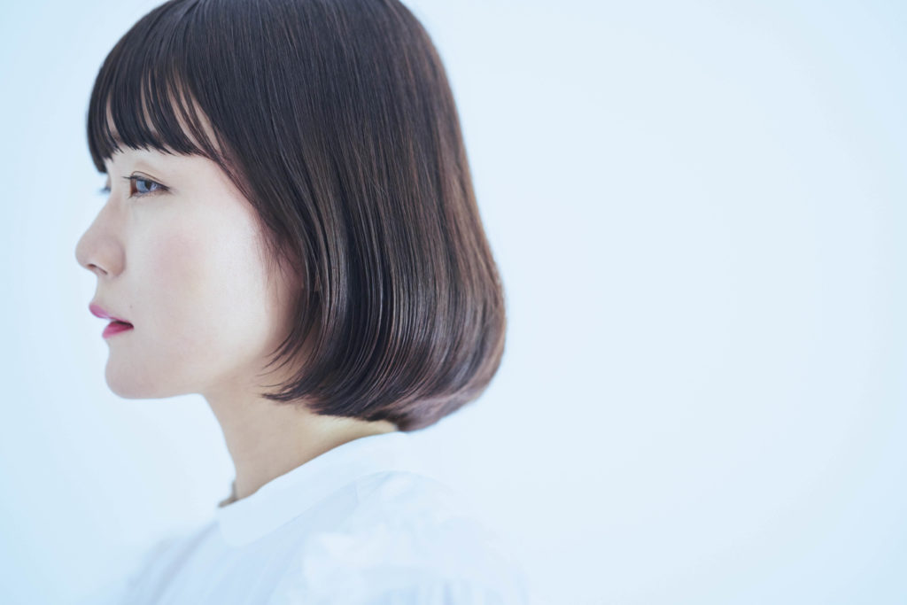 吉澤嘉代子、『女優姉妹』より「女優」MV公開
