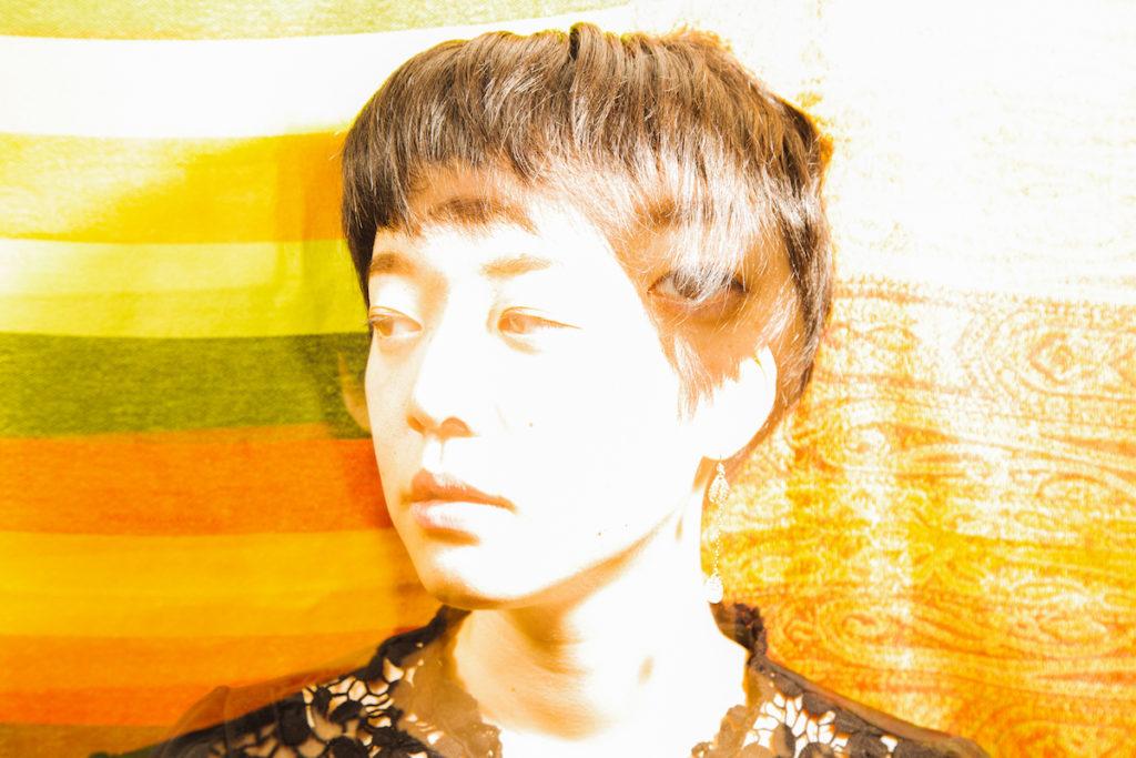 22歳新人SSW・太田ひな、森大地プロデュースによるデビュー作を2019年1月リリース
