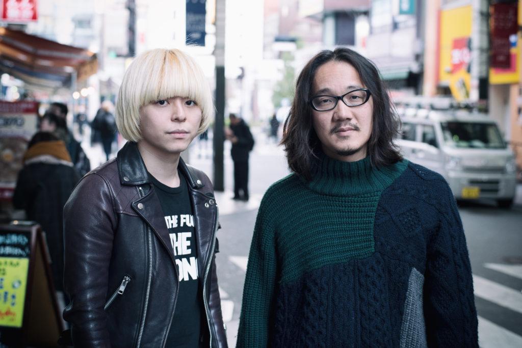 【対談】成田大致×飯田仁一郎──バンドとフェスを10年以上続ける2人だから語れる変化と覚悟
