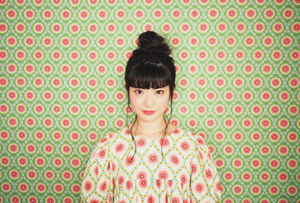 MOOSIC LAB 2018短編部門「ベスト・ミュージシャン賞」Nakanoまる、約1年振りに緊急配信リリース