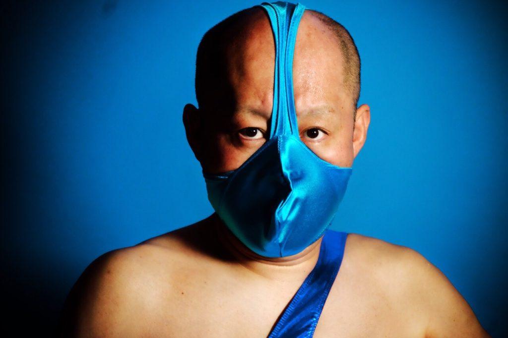 50歳になるおっさんの青春パンク! クリトリック・リス、約2年ぶりアルバムは「ENDLESS SCUMMER」