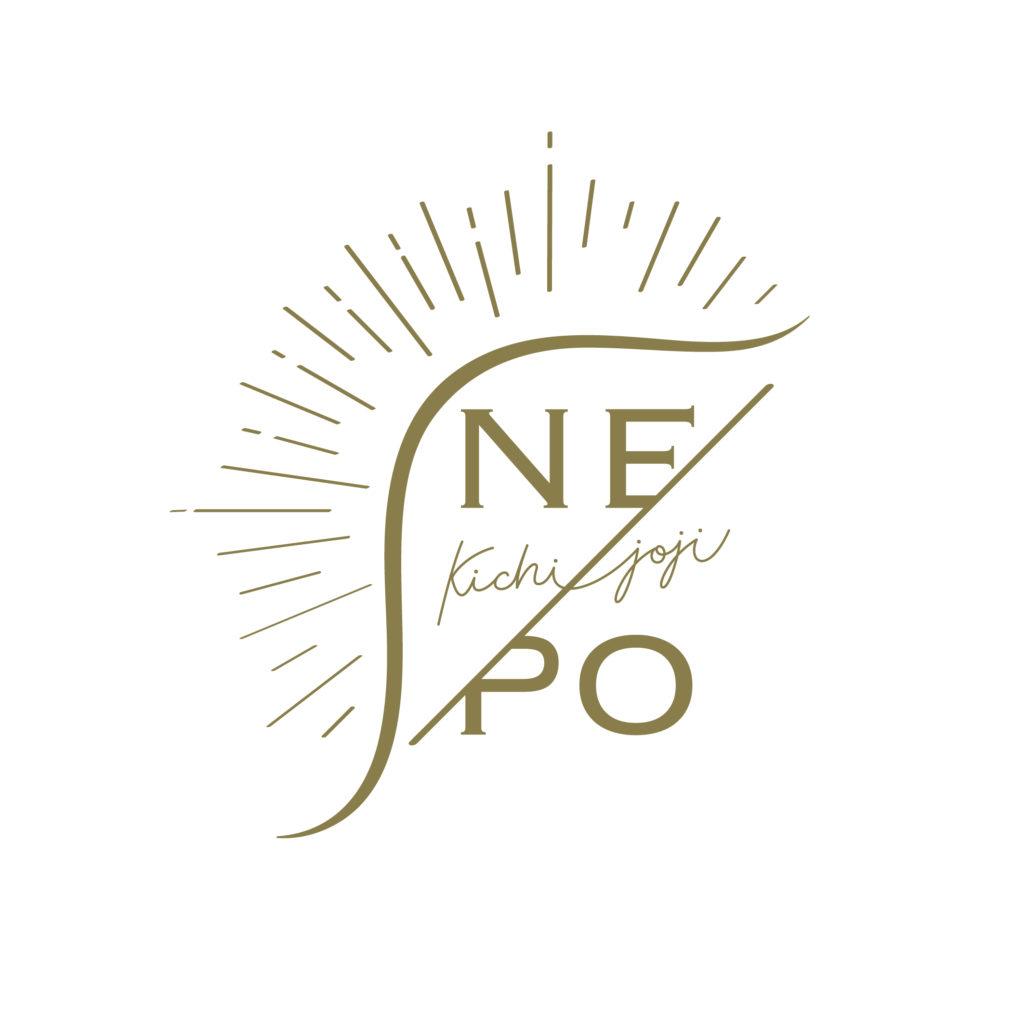 kilk records経営のライブハウス「NEPO」、吉祥寺に2019年3月オープン