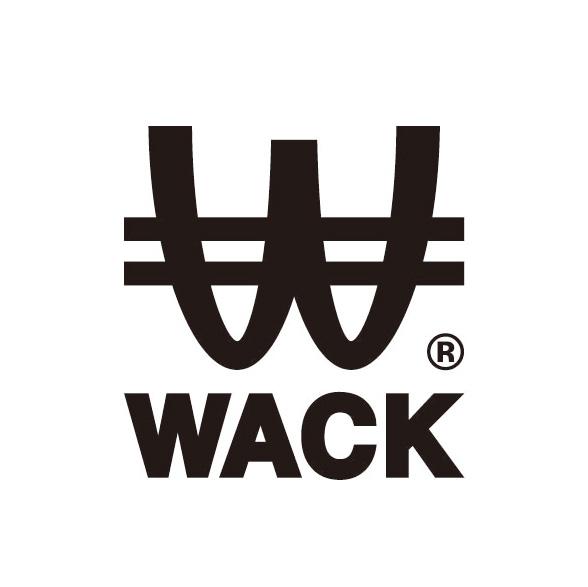 今年は壱岐島で開催、フリーイベント〈WACK EXHiBiTiON〉詳細決定