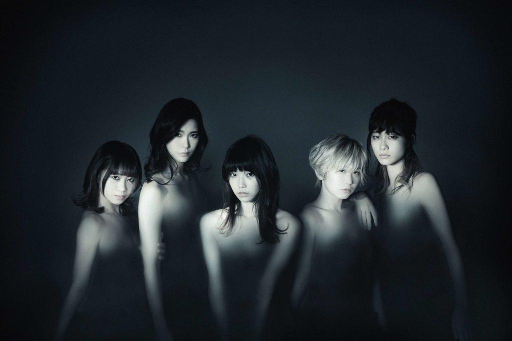 EMPiRE、2ndシングルで初CDリリース&新体制を記念したフリー握手会「Hello!! NEW EMPiRE」も