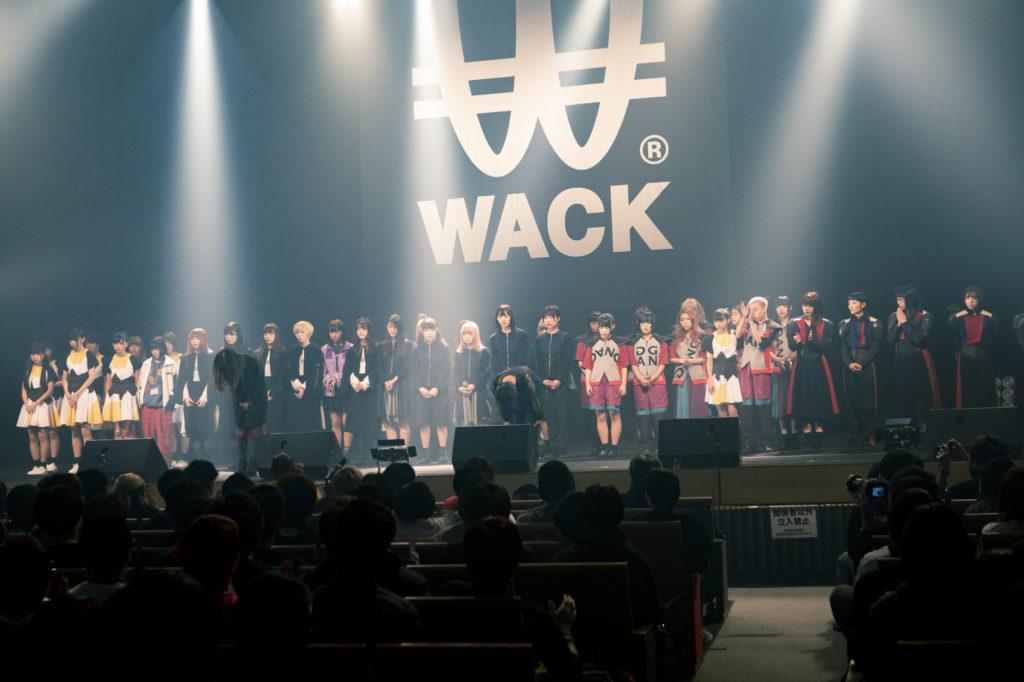 【現地レポ】WACK合宿オーディション最終日②最終審査脱落者(パルナ、ドンドン)コメント掲載