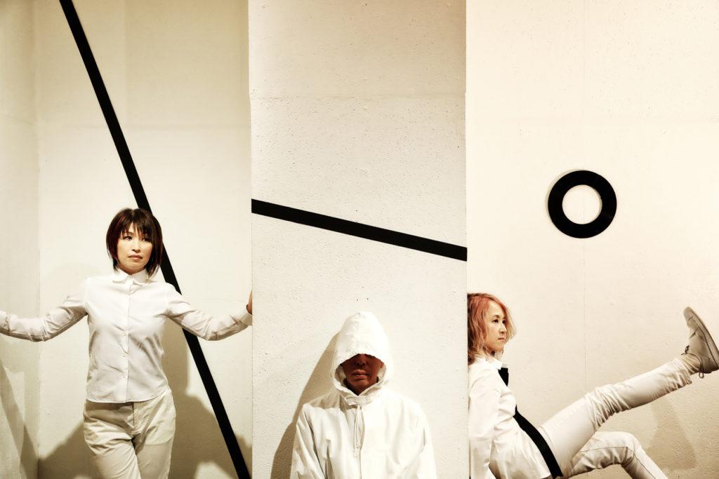 Buffalo Daughter初のアルバム再現ライヴに中村達也、小山田圭吾、菊地成孔出演