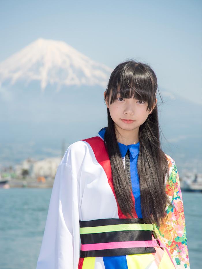 3776(みななろ)、東京キネマ倶楽部にて主催イベント〈閏日神舞〉開催
