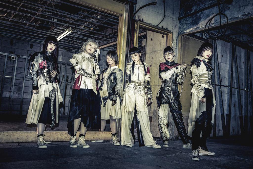 「BiSH のオールナイトニッポン0(ZERO)」6月17日生放送