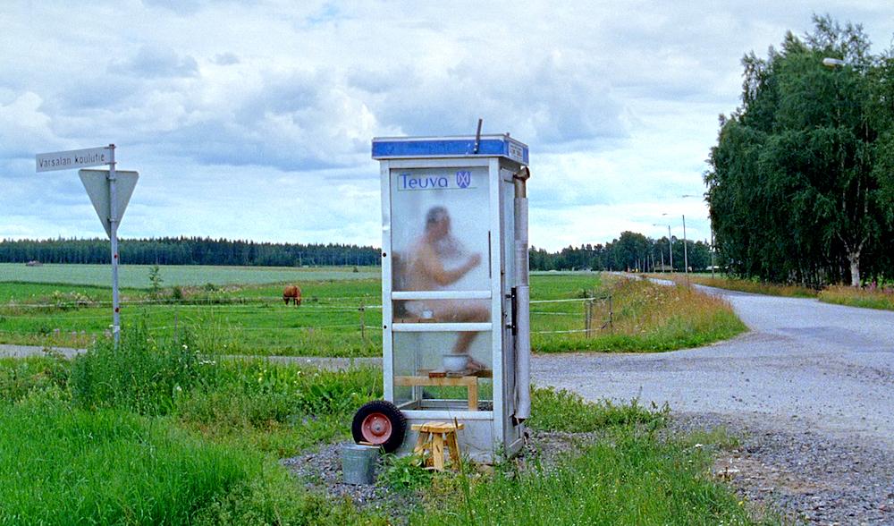 本格サウナ・ドキュメンタリー映画『サウナのあるところ』は日本にサウナブームをもたらすか