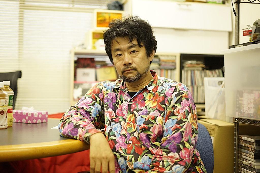 エロ本の歴史はとうとう終わってしまった……時代に刻まれた100冊の創刊号で描く『日本エロ本全史』