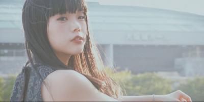 BiSH初大阪城ホールワンマン即完、アイナのルーツを辿る映像収録のドキュメントMV公開