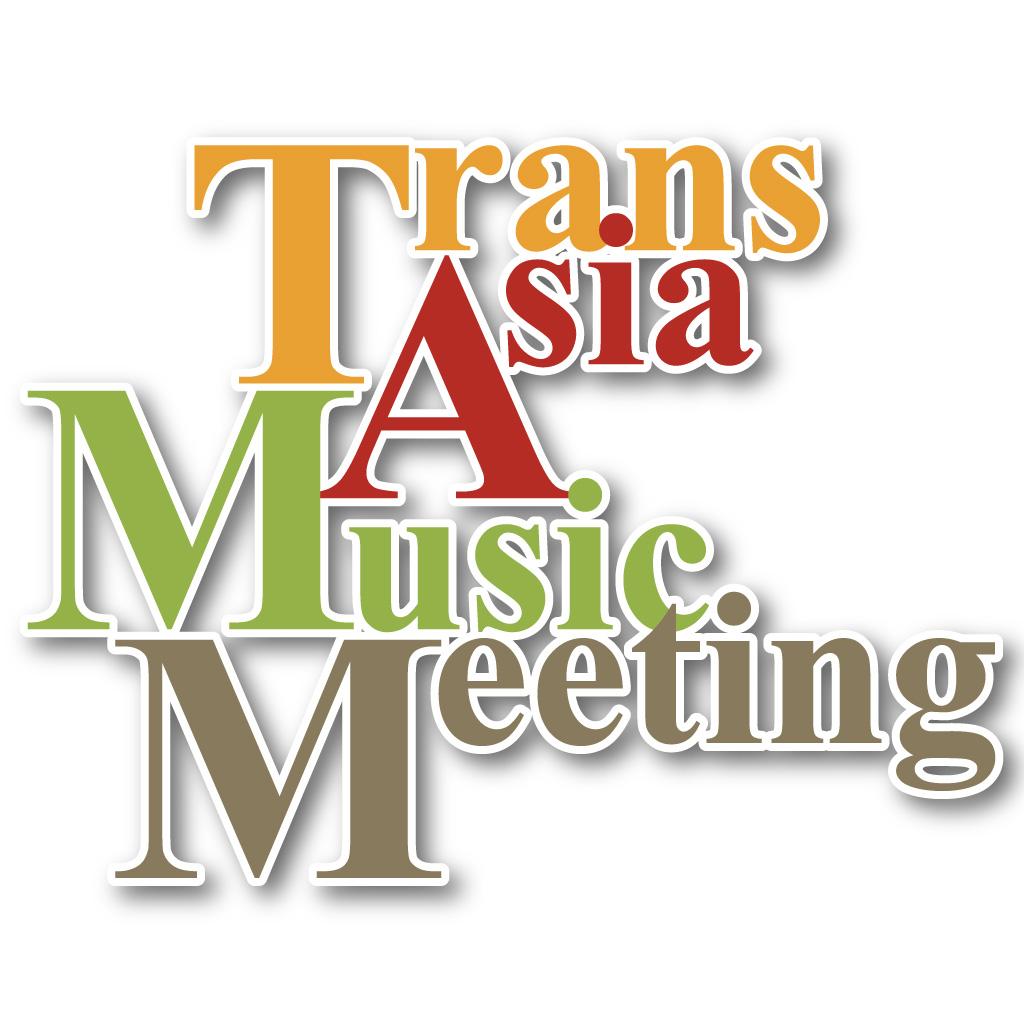 TAMM 2019「沖縄・日本からアジアや海外の音楽マーケットへどうアプローチするのか」開催