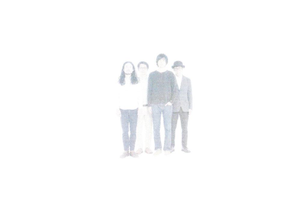 OGRE YOU ASSHOLE、新アルバムの発売に伴いアルバム特設サイト公開