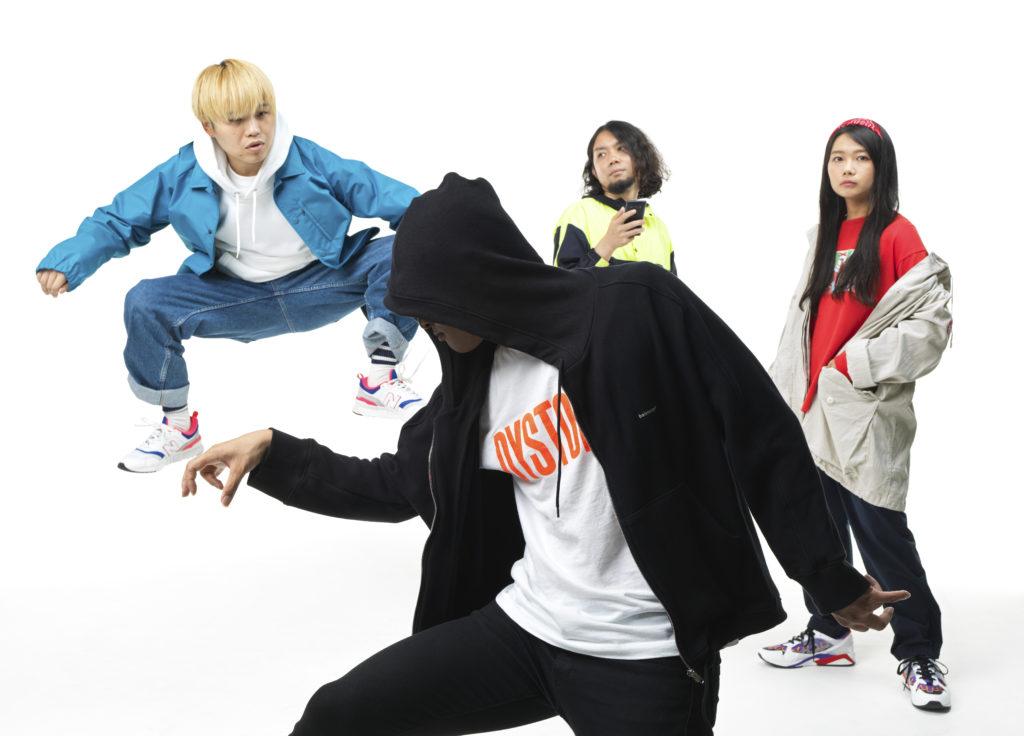 ハバナイ!、avexよりニューアルバムリリース決定