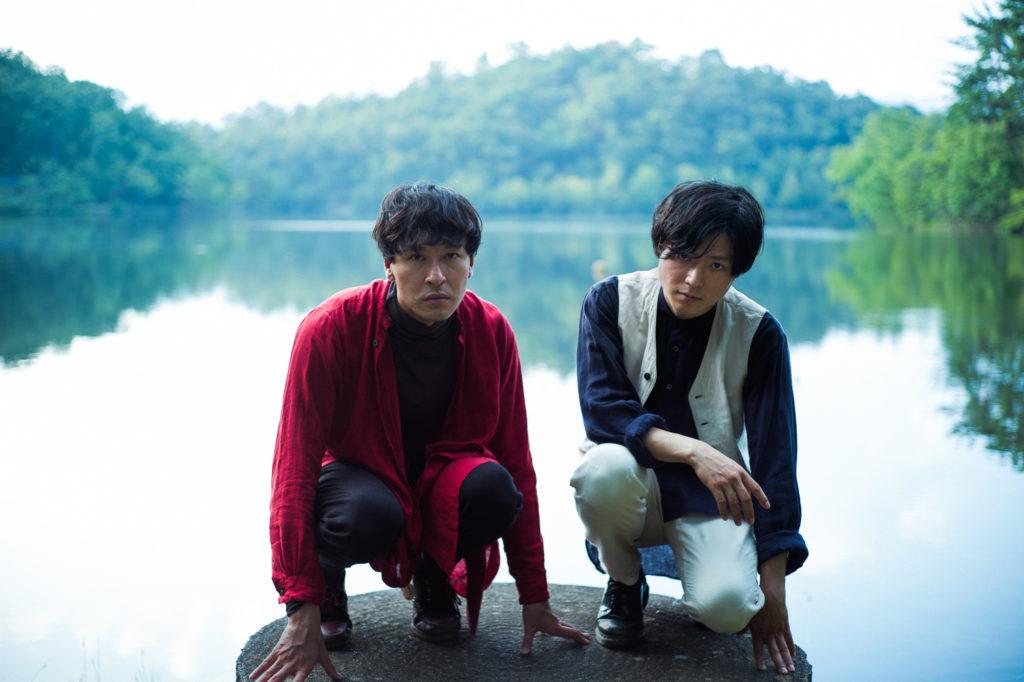 ROTH BART BARON、新アルバムより「春の嵐」が先行シングルとして配信スタート