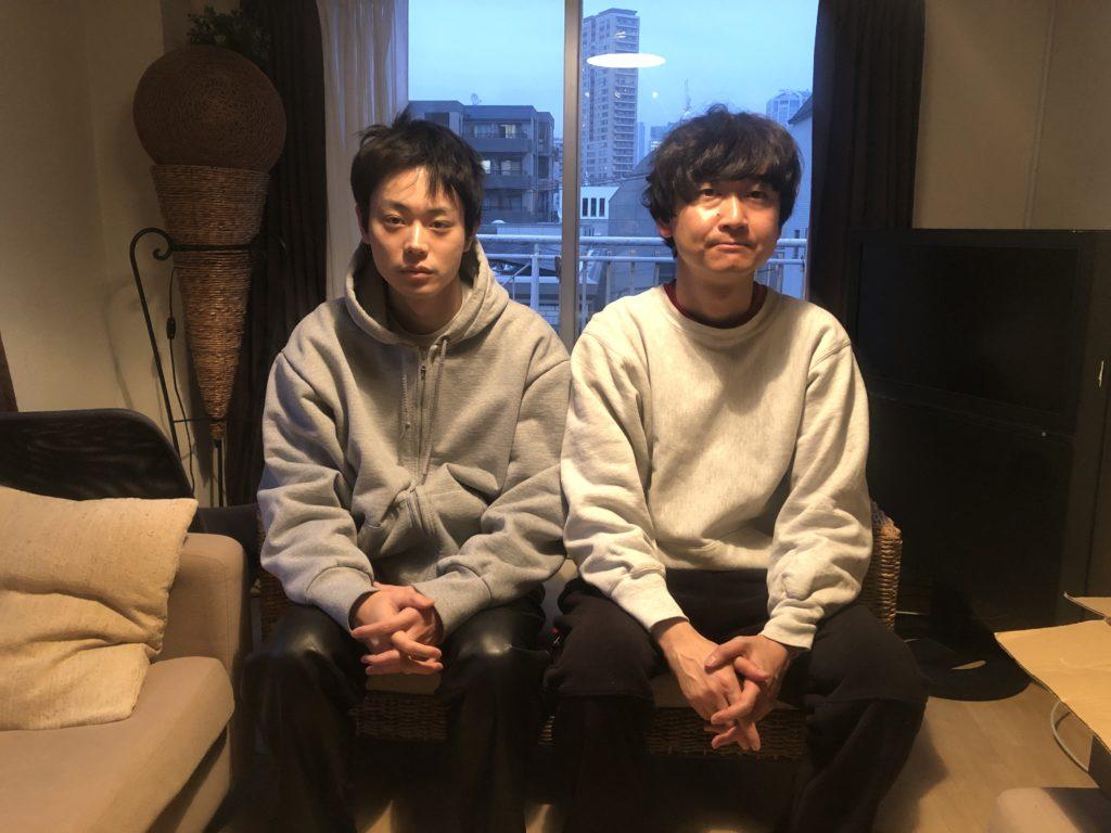 忘れらんねえよ、10周年記念アルバム『週刊青春』発売&菅田将暉出演MV「なつみ」公開