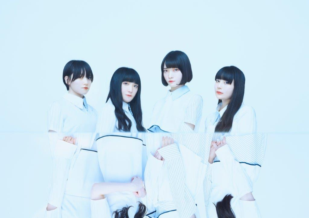 ヤなことそっとミュート、ユニバーサルミュージックよりメジャーデビューシングル発売
