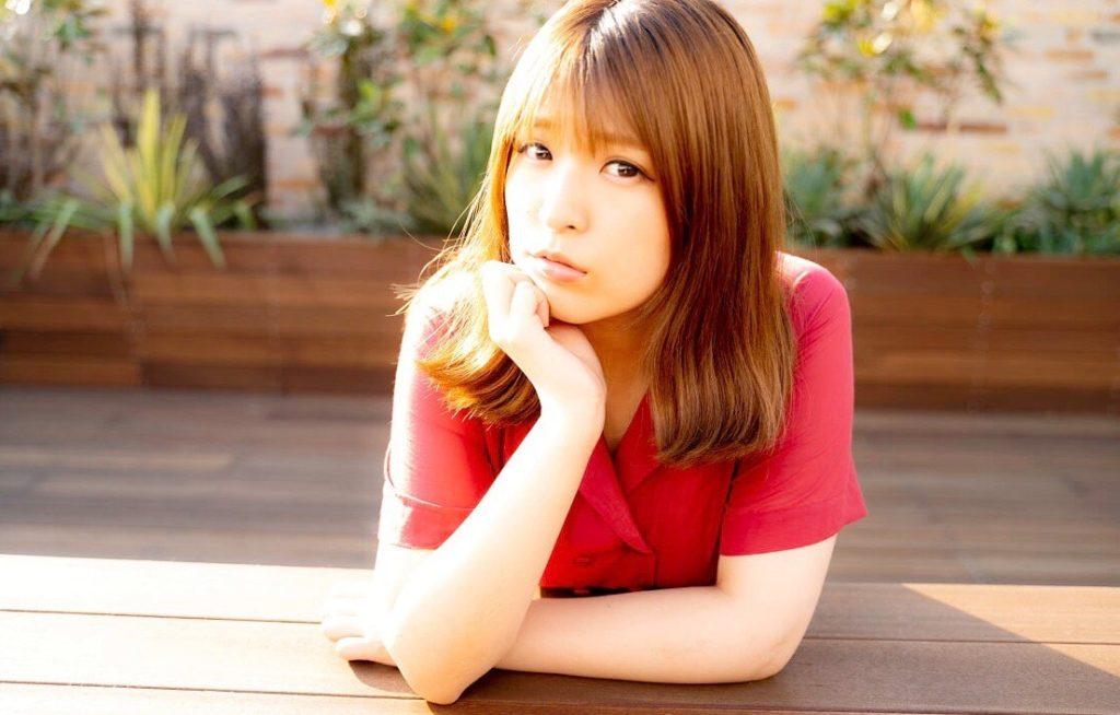 プー・ルイが会社設立「萌よりエモなアイドル」グループ結成を発表