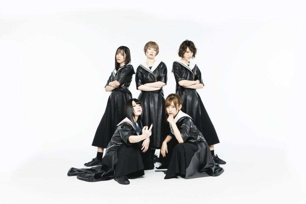 豆柴の大群がオフィシャルYouTubeチャンネル開設、2ndシングル発売決定