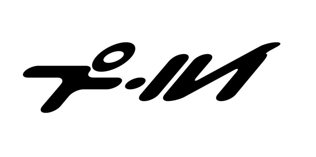 プー・ルイのソロプロジェクト再始動『みんなのプー・ルイⅡ』が3月に発売