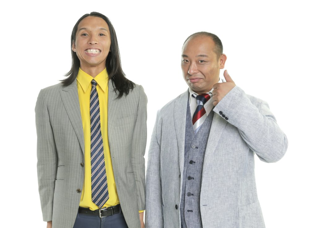 トム・ブラウンがリベンジ『オールナイトニッポン0』放送決定