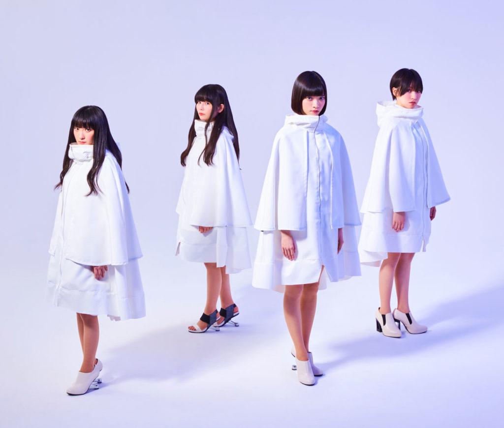ヤなことそっとミュート、メジャーデビューシングル詳細発表
