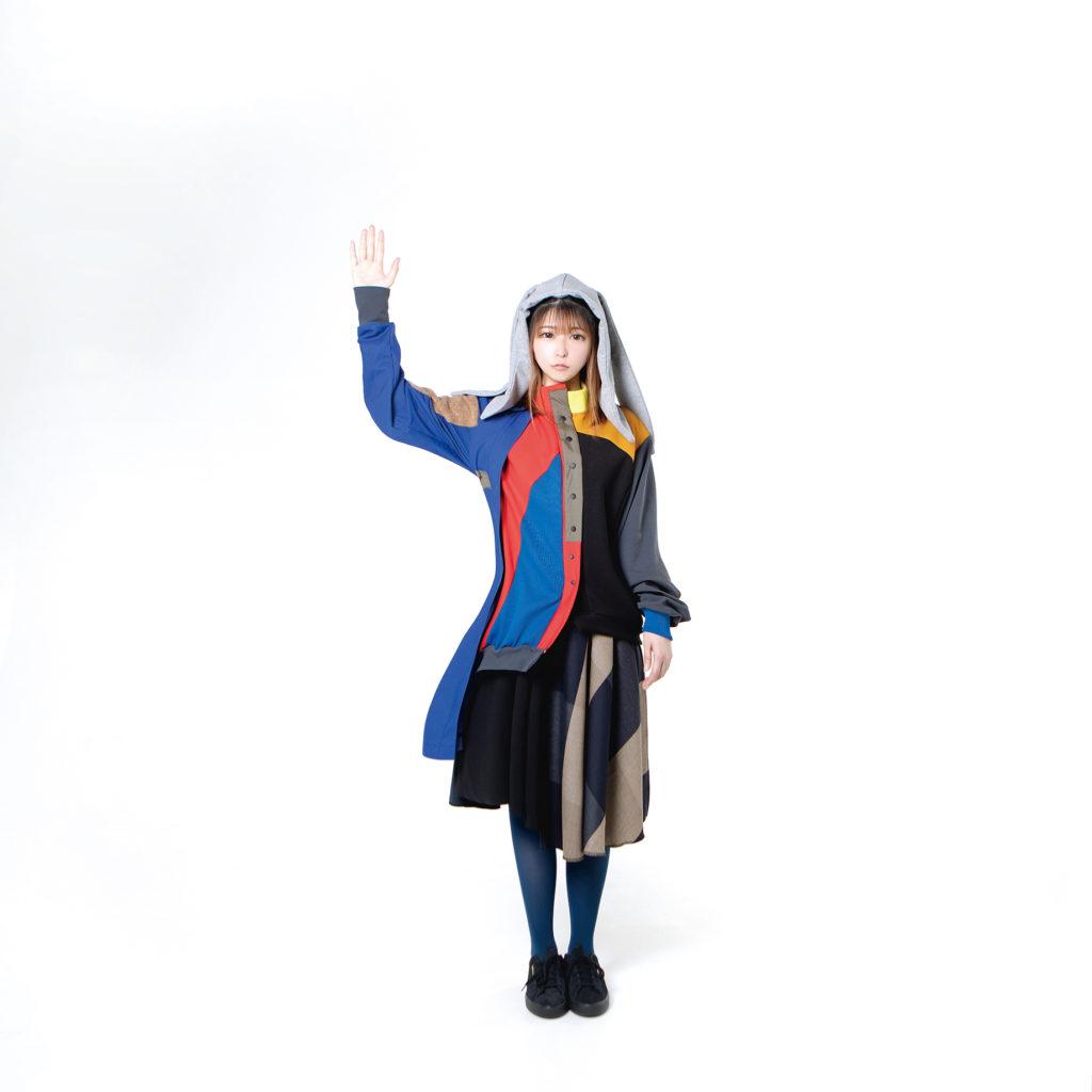 プー・ルイ、アルバムより新曲2曲無料公開&リリースイベント開催
