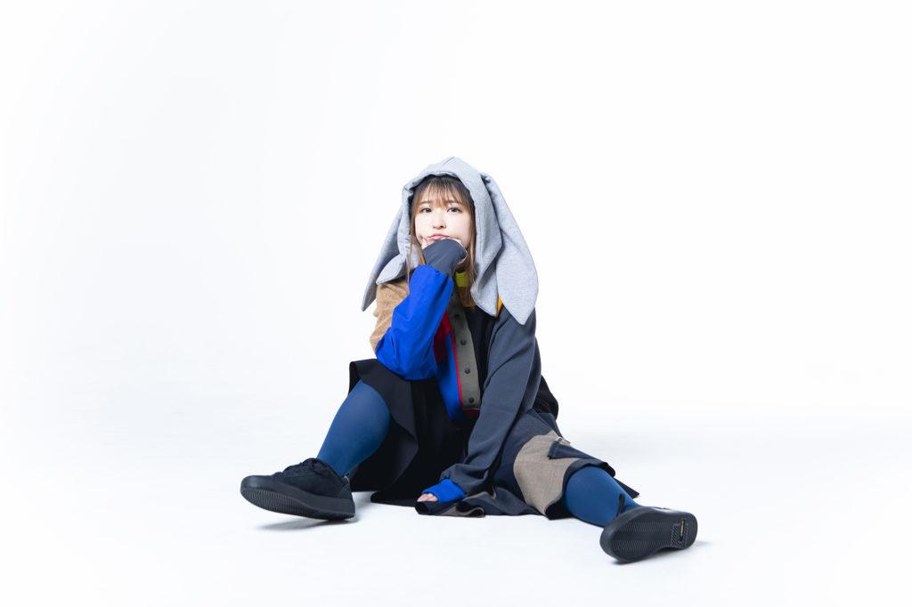 プー・ルイ、ニューアルバムより新たに2曲無料公開