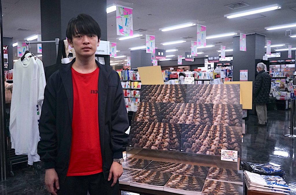 青山ブックセンター店長・山下優が語る、書店が出版をはじめた理由「本を売ることを諦めたくない」