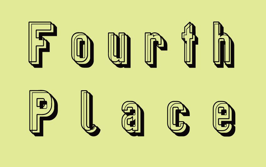 動画配信サービス&オンラインサロン「Fourth Place」始動、downy青木ロビン、THE NOVEMBERS小林祐介ら参加