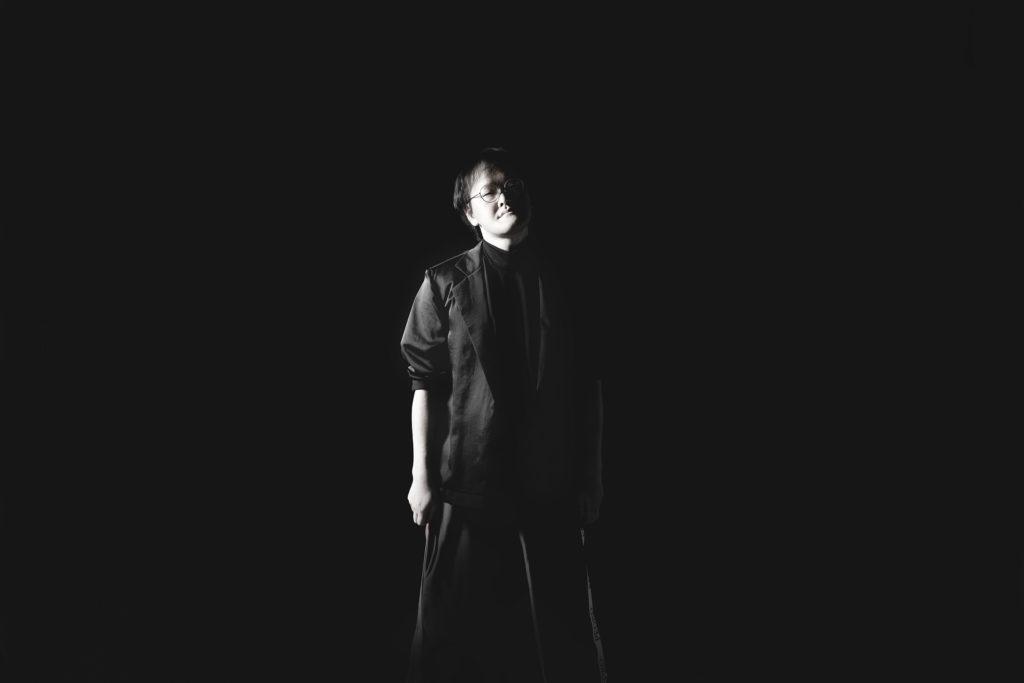 BiSHアユニ・DによるバンドPEDROにアインシュタイン稲田が電撃加入「自律神経出張中」MV公開