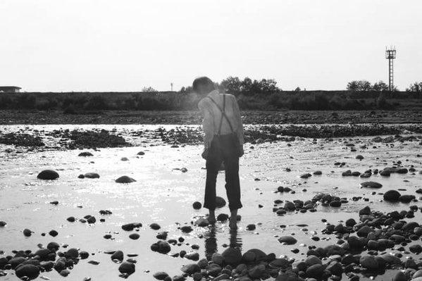 ゆーきゃんのアルバム『うたの死なない日』緊急リリース、売上は京都UrBANGUILDと名古屋K.Dハポンに