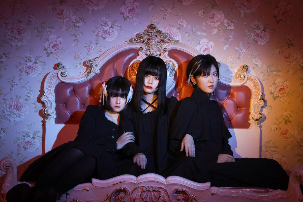tapestok recordsが手がける新グループ「Los An jewels」、マザーファッ子による初MV公開