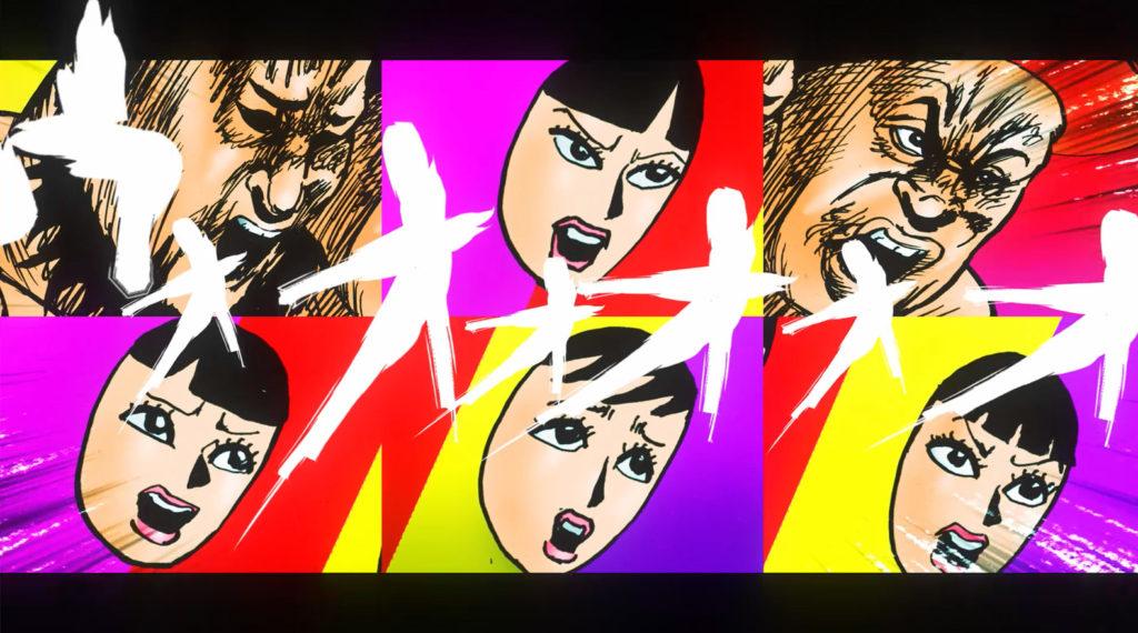 サ上とロ吉、結成20周年特別番組で「More & More feat. ももいろクローバーZ」MV初オンエア