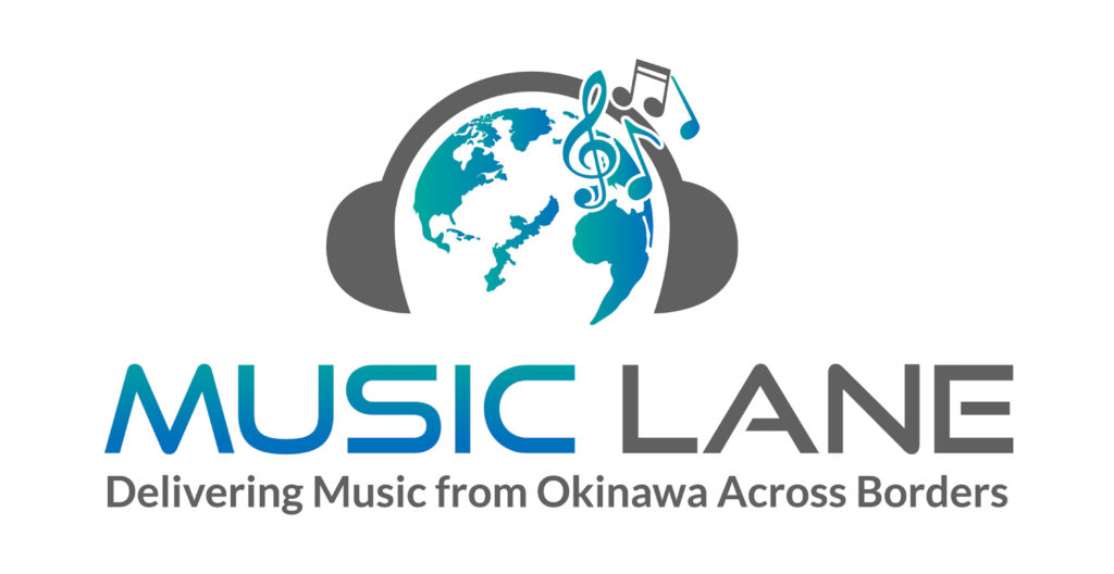 沖縄の音楽フェス〈Music Lane Festival Okinawa 2021〉第2弾発表でeastern youth、17歳とベルリンの壁ら