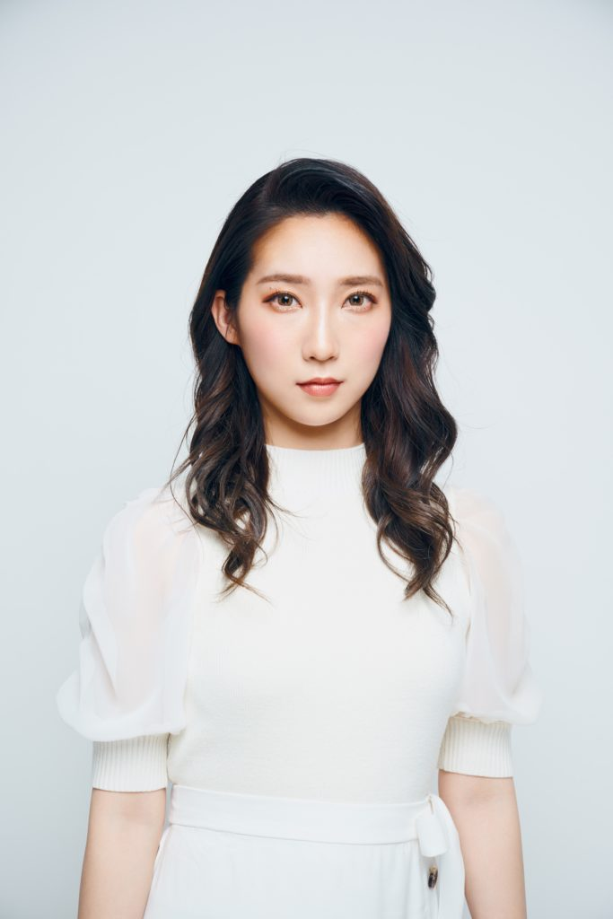 ファーストサマーウイカ、阿部真央作詞曲「カメレオン」でソロメジャーデビュー