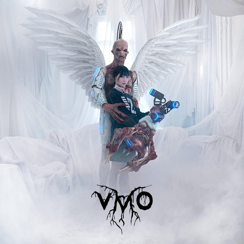 VMOが配信ライヴ開催、Takuya aka LiL HaVoCら出演