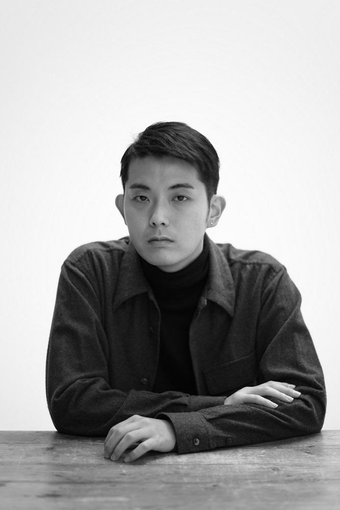 折坂悠太、『監察医 朝顔』主題歌収録ミニ・アルバム『朝顔』リリース
