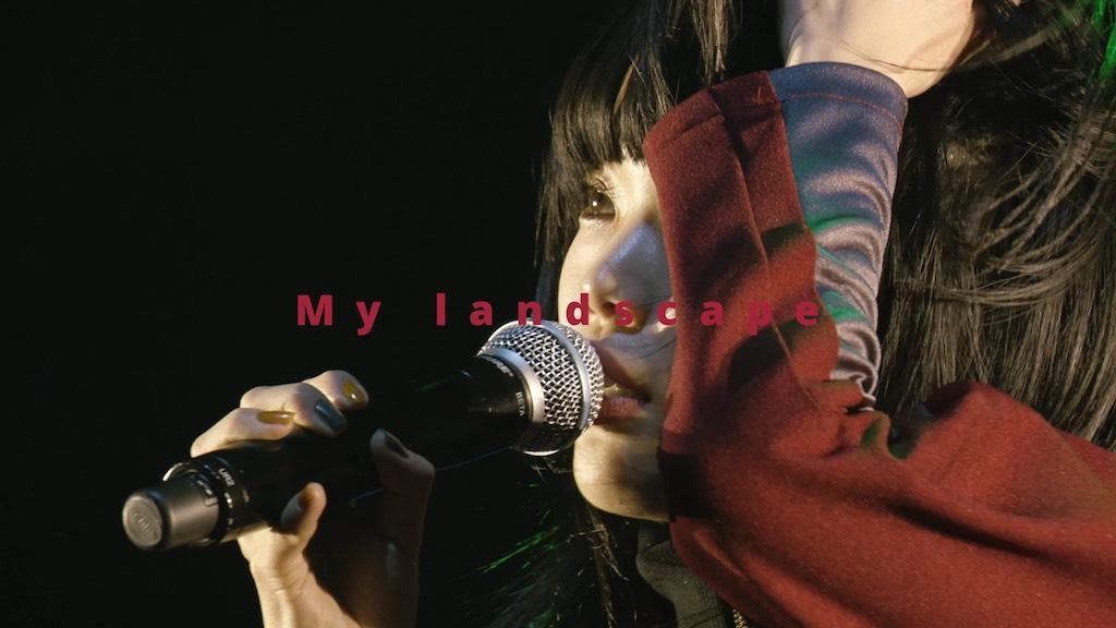 BiSH、特別アレンジ・振付披露の「My landscape」ライヴ映像プレミア公開